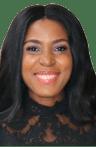 Linda Ikeji - lindaikejiblog.com