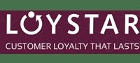LoyStar